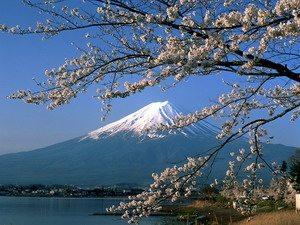 Lượng du khách đến Nhật Bản giảm 3 tháng liền