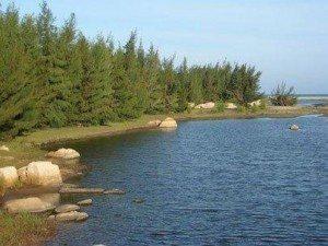 Hồ Tràm (Bà Rịa -Vũng Tàu) – Đến một lần nhớ mãi