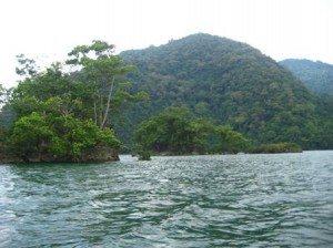 Hồ Ba Bể trở thành Khu Ramsar thứ 3 của Việt Nam