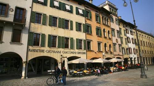 friuli venezia