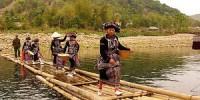 ban phieng hao