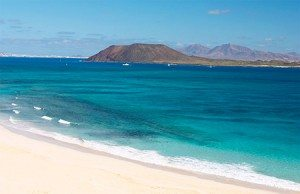 Quần đảo Canary – điểm du lịch lý tưởng dịp năm mới