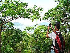Hoang sơ một miền Côn Đảo, Bà Rịa – Vũng Tàu