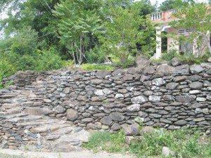Quyến rũ làng đá (Phú Yên)