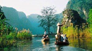 Ninh Bình sẽ quảng bá du lịch trên CNN