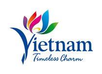 Tăng cường hợp tác xúc tiến du lịch Việt Nam – Italia