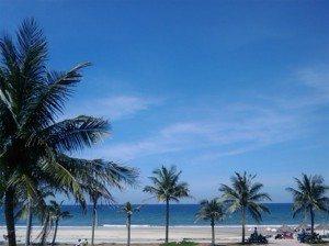 7 bãi biển Việt Nam khách du lịch quốc tế nên tới