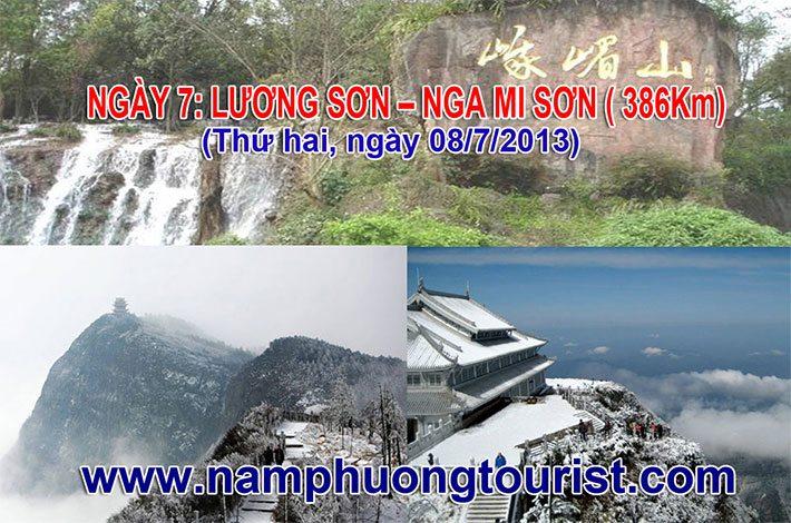 du-lich-luong-son-nga-mi-son
