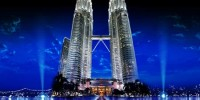 du lich bui o malaysia
