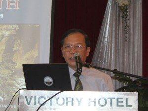 Quảng Bình – Tiềm năng phát triển du lịch