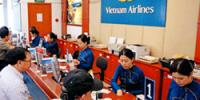 phong ve cua viet nam airline