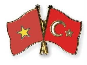 Hội thảo xúc tiến du lịch Việt Nam – Thổ Nhĩ Kỳ tại thành phố Hồ Chí Minh