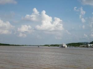 Hội thảo quốc tế về quy hoạch bảo tồn và phát triển đầm Đông Hồ – Hà Tiên