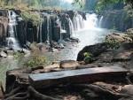 Đẩy mạnh hợp tác du lịch Lào - Việt