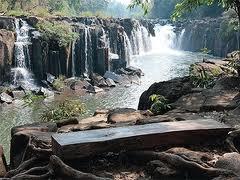 Các địa phương Việt-Lào thúc đẩy hợp tác du lịch