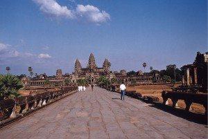 Du lich Bụi Campuchia