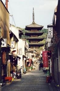 8 điều nên biết khi đến Nhật Bản