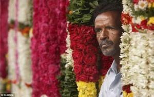 Thành phố Chennai: Hương vị kỳ lạ của Ấn Độ