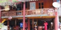 Sapa phát triển du lịch cộng đồng