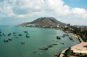 Xác lập 12 kỷ lục Việt Nam tại Bà Rịa – Vũng Tàu