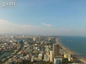 Kinh nghiệm du lịch thành phố biển Vũng Tàu