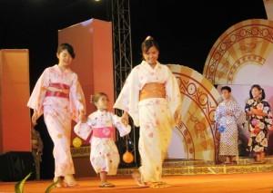 Sẽ lập trung tâm du khách nói tiếng Nhật ở Hội An
