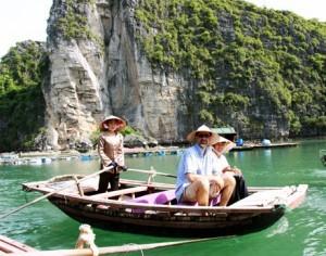 Du lịch Hà Nội – Quảng Ninh: Liên kết để phát triển