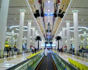 Các nền kinh tế mới nổi: Mạnh tay đầu tư cho du lịch