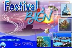 "Festival ""Nha Trang – Biển hẹn 2013"" hứa hẹn hấp dẫn"