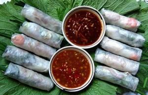 5 món không thể bỏ qua khi đến Sài Gòn