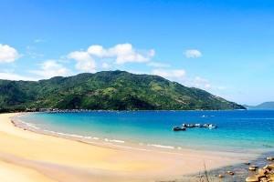 Sắp diễn ra Hội chợ Du lịch biển đảo quốc tế Nha Trang – Việt Nam 2013