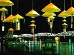 khu du lich Thua Thien Hue