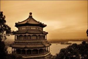 10 điểm đến châu Á lý tưởng dành cho thư giãn và thiền