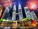 du lich malaysia mua big sale