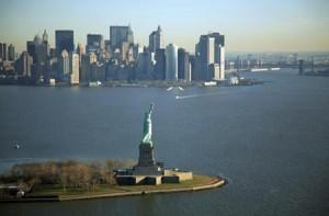 Chiêm ngưỡng các biểu tượng du lịch nước Mỹ