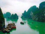 du lich ha long ngam canh than tien