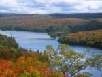 Chiem nguong canh dep o Great Lakes