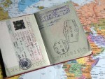Thoi gian xet duyet visa