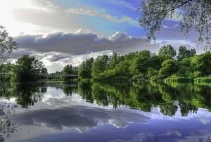 10 chuyến du lịch đường sông đẹp nhất châu Âu