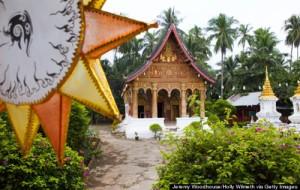 5 điểm đến Việt Nam vào top du lịch hấp dẫn ở Đông Nam Á – Phần 2