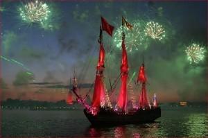 Những lễ hội đặc sắc đáng để tham dự một lần trong đời (P2)