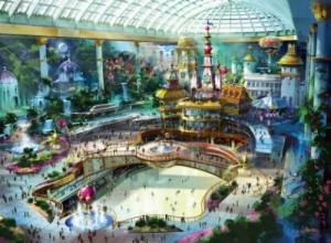 Những lễ hội hấp dẫn nhất Hàn Quốc