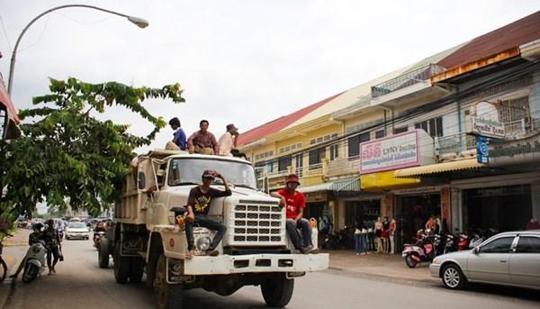 battambang (10)
