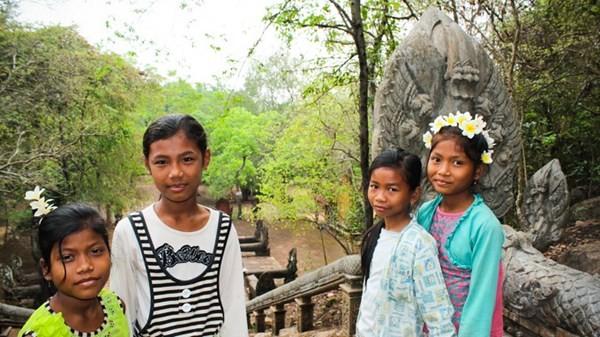 battambang (11)