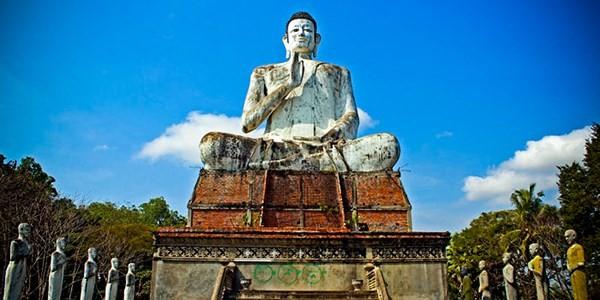 battambang (12)