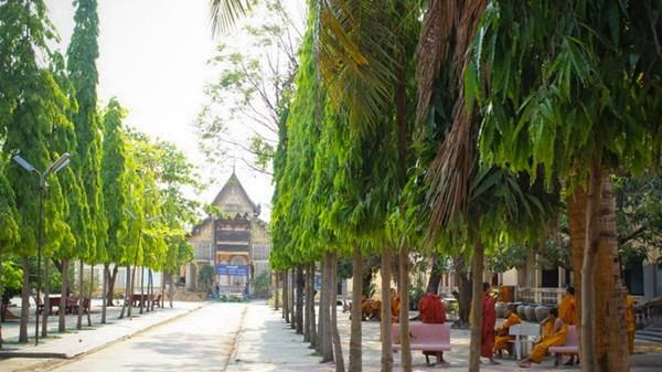 battambang (4)