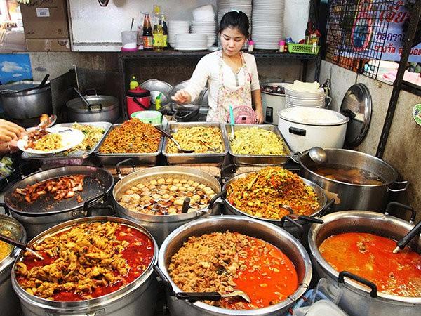 cam nhan Thai Lan (1)