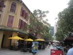 du lich quoc gia minh bach Singapore (3)
