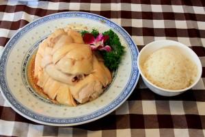 10 điểm ăn, nghỉ giá rẻ và sạch đẹp ở Singapore