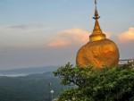 du lich Myanmar (1)